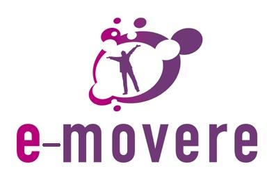 E-movere AMMT
